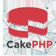 cake-php-logo-50X50