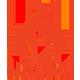 codeigniter-logo-50X50