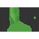 nodejs-logo-50X50