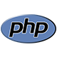 php-logo-50X50