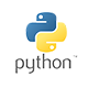 python-logo-50X50