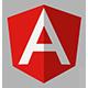 angular-logo-50X50