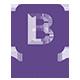 bootstrap-logo-50X50