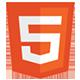 html-logo-50X50
