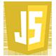 javascript-logo-50X50