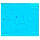 react-logo-50X50